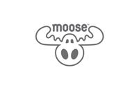 Moose - Mono Brand Mark