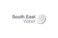 South East Water - Mono Brand Mark