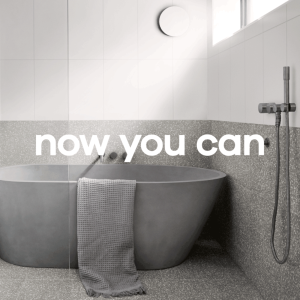 National-Tiles-Brand-Positioning-Advertising-Campaign-grey-bathroom