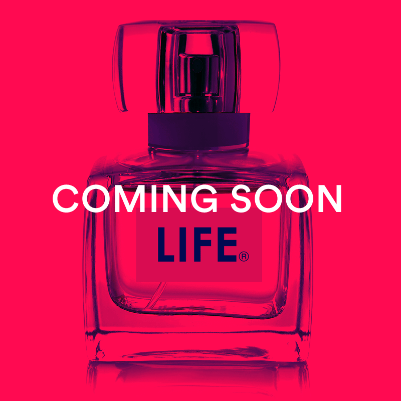 Brands-to-life-brand-scent