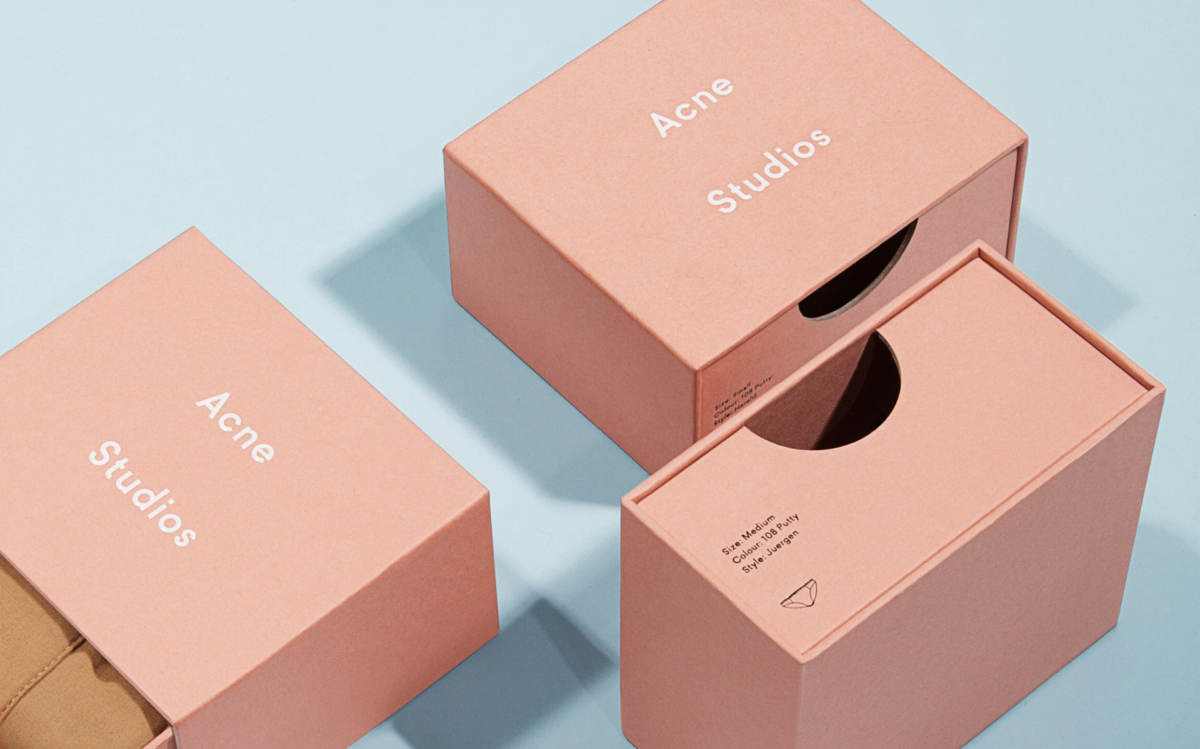 Emotional Packaging Blog Image