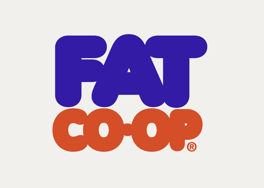 Brands to life - leave better branding impressions - fat coop