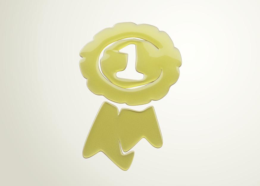 Cobram Estate - Creative agency still from award winner tvc