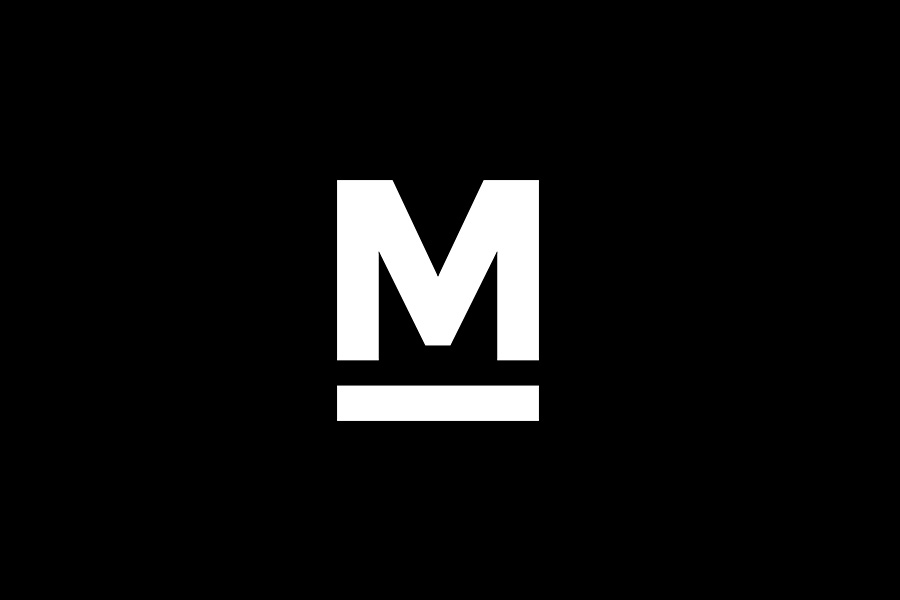 Marketplacer M icon